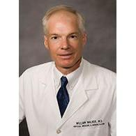 William Walker, MD
