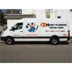 A-1 Haney Plumbing & Drain image 0