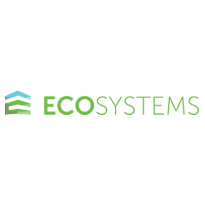 Ecosytems Group, Inc.