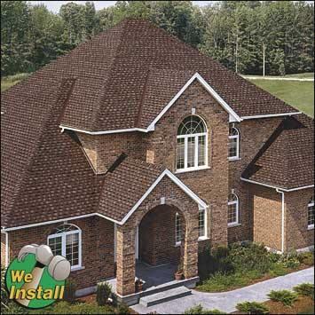 East Carolina Roofing & Coating Inc image 4