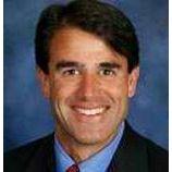 Jay Talsania, MD