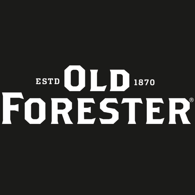 Old Forester Distillery