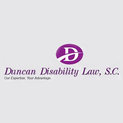 Duncan Disability Law, S.C.