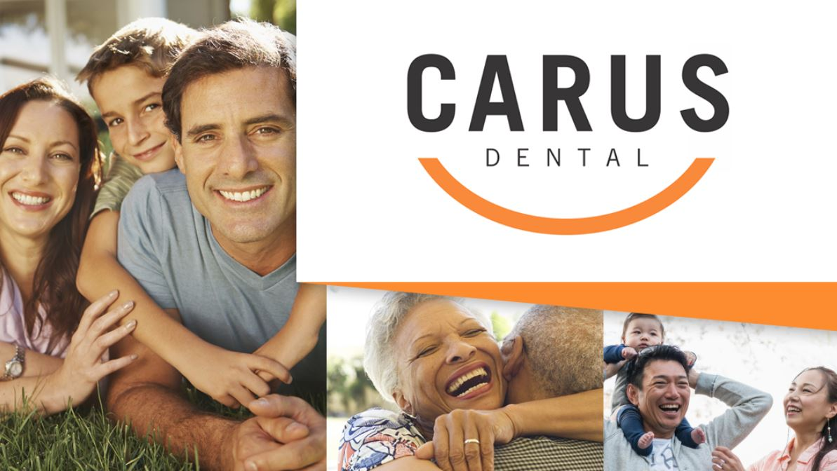 Carus Orthodontics: Killeen image 0