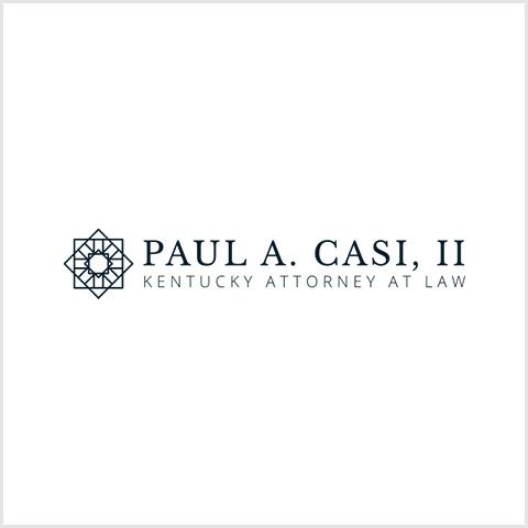 Paul A. Casi, II, P.S.C.