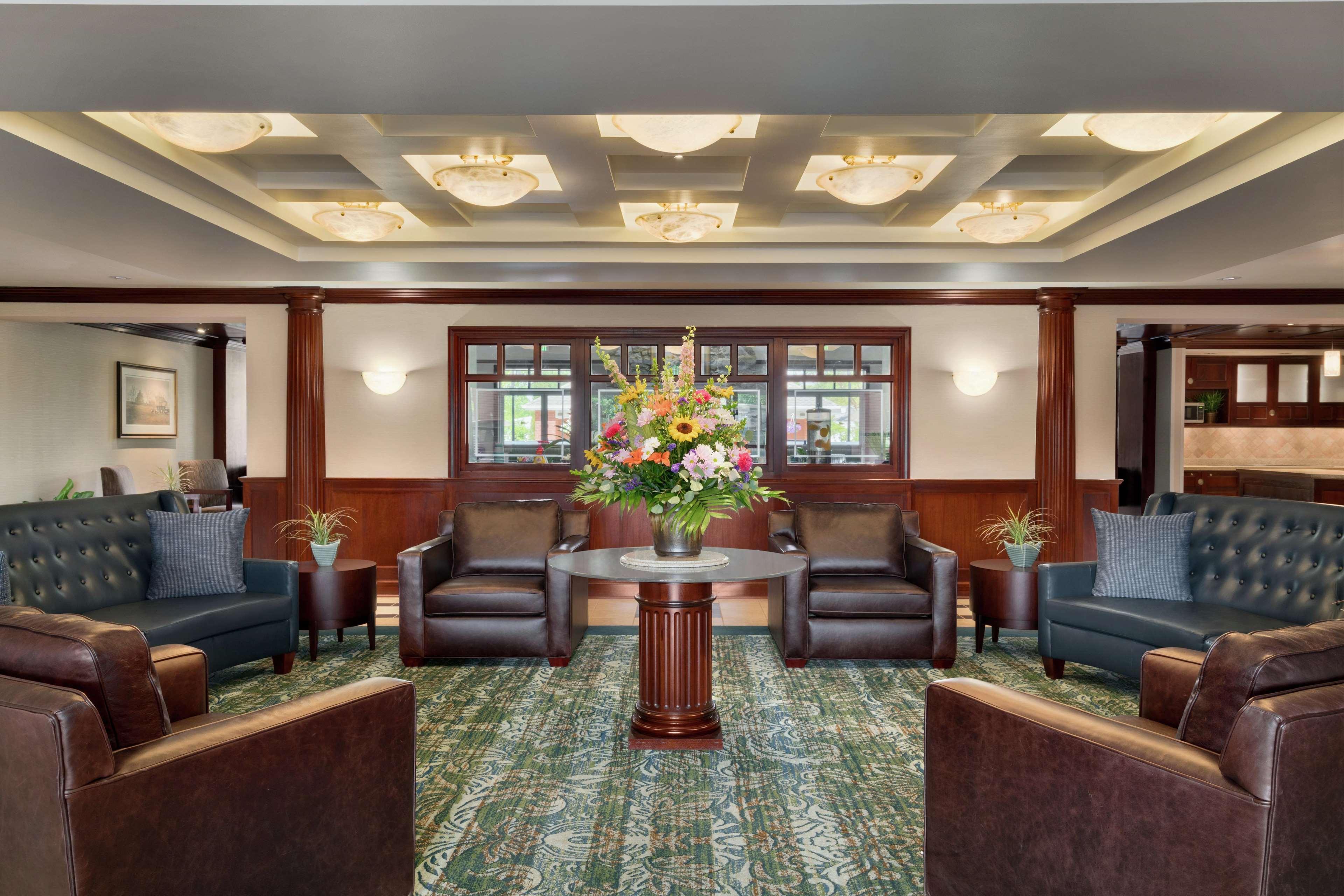 Homewood Suites by Hilton Wilmington-Brandywine Valley in Wilmington, DE, photo #8