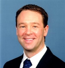 image of Uriah Halpin - Ameriprise Financial Services, Inc.