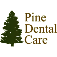 Pine Dental Care: Chicago