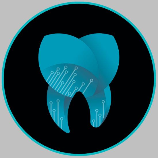 Byte Dentistry image 12