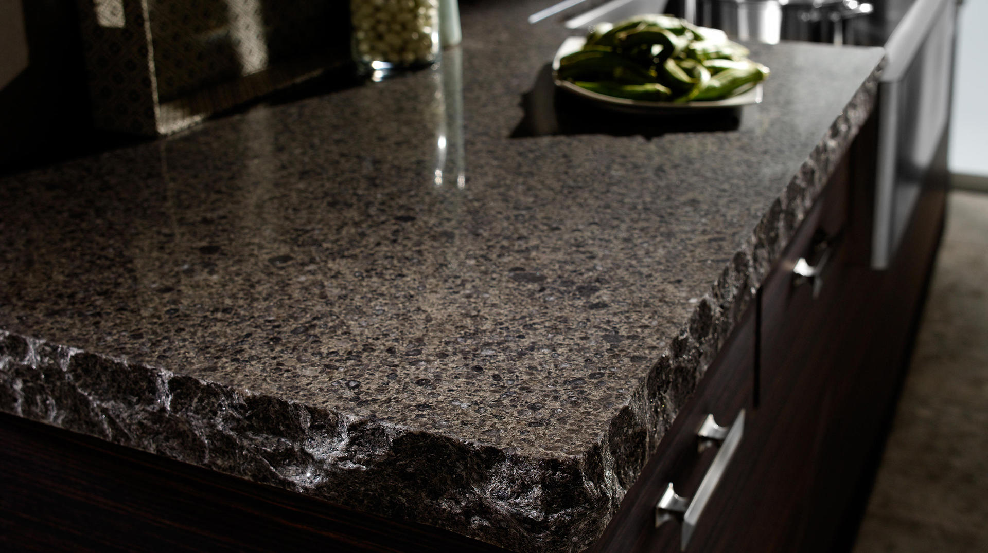 Countertops & Cabinets by Max Granite image 0