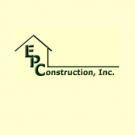 Ed Palmer Construction Inc.
