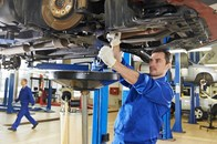 At our auto repair shop in Austin, TX, our mechanics excel in providing the essential repairs that your car needs to own the road.