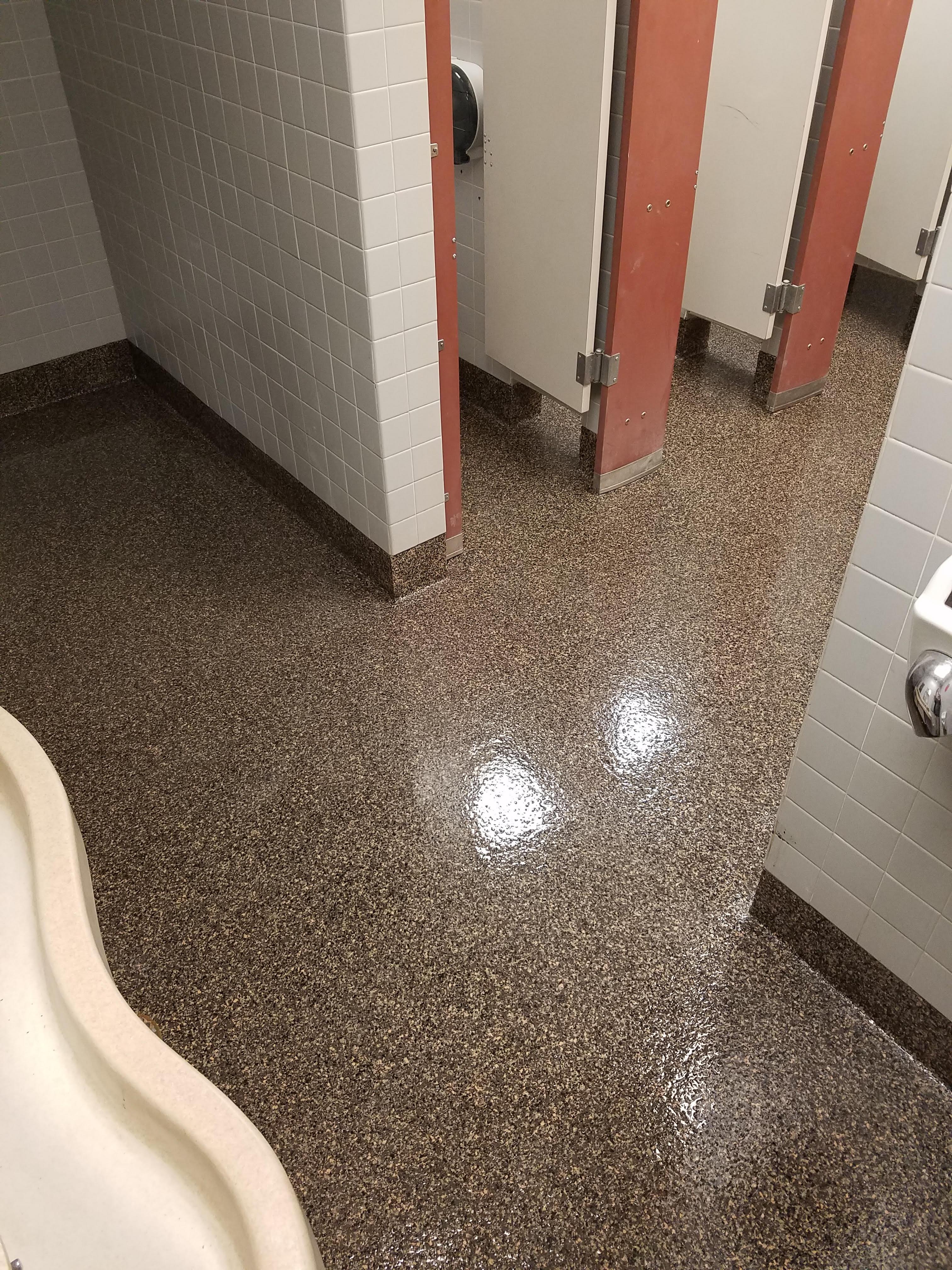 Southeast Concrete Solutions, LLC image 71