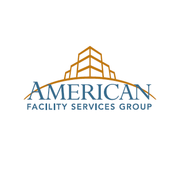 American Facility Services Group, Inc. image 1