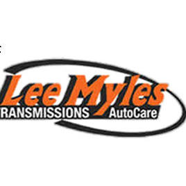 Lee Myles Transmissions & AutoCare