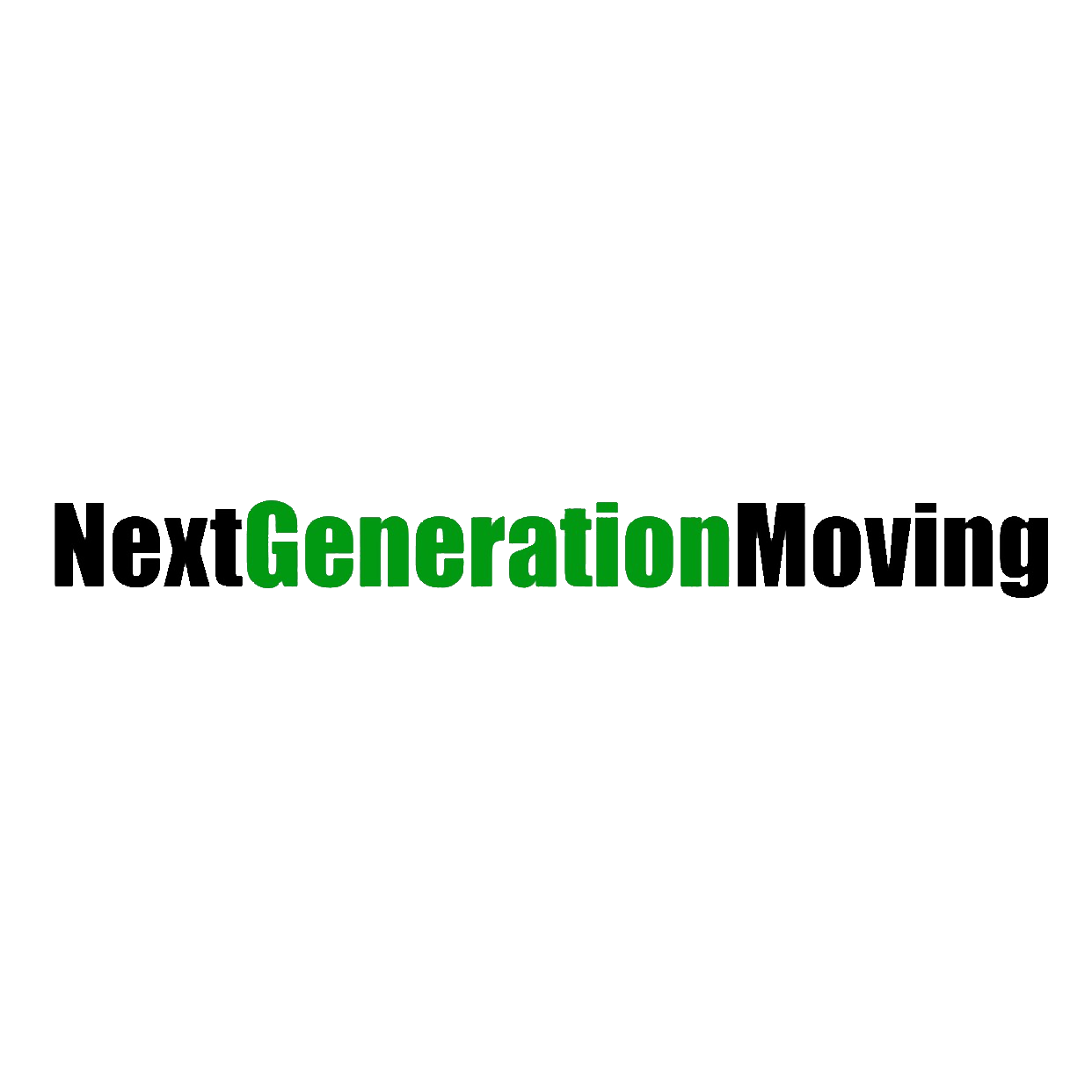 Next Generation Moving