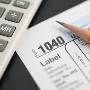 Pannaman Tax Preparation