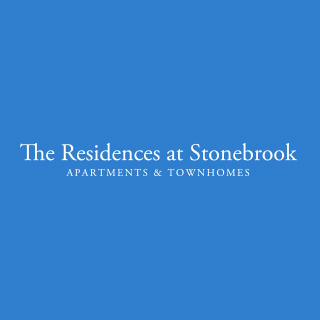 Resident at Stonebrook Apartment Homes