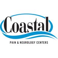 Coastal Pain & Neurology Center image 0