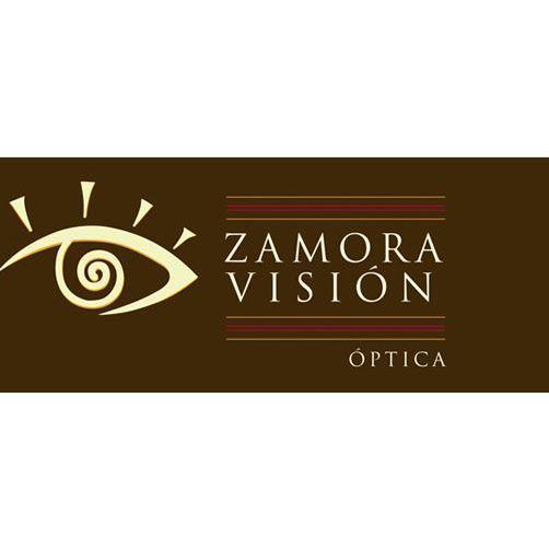 Óptica Zamora Visión