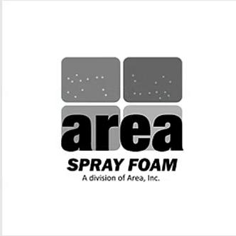 Area Spray Foam Insulation image 0