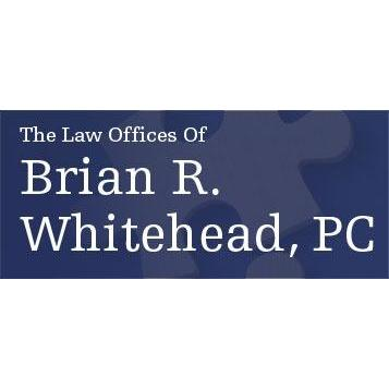 Law Offices of Brian R. Whitehead, PC