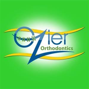 Ozier Orthodontics