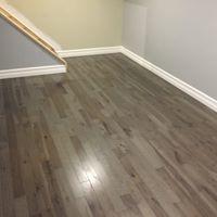 Smith's Flooring & Paint image 2