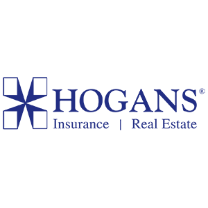 Hogans Agency, Inc. image 0