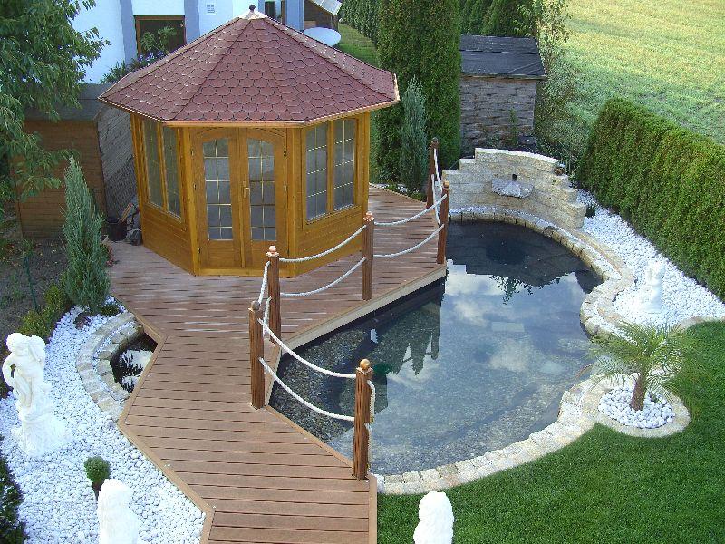 gartenbau leng inh harald ro deutsch landschaftsg rtner. Black Bedroom Furniture Sets. Home Design Ideas