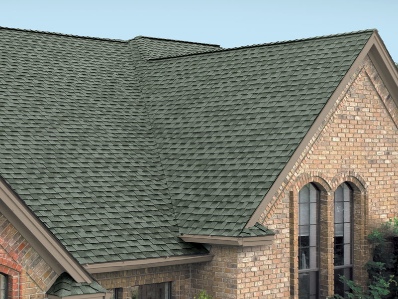 AAA Roof Masters image 7