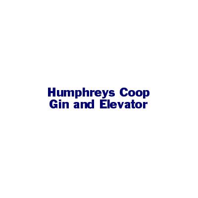 Humphreys Co-Op image 0