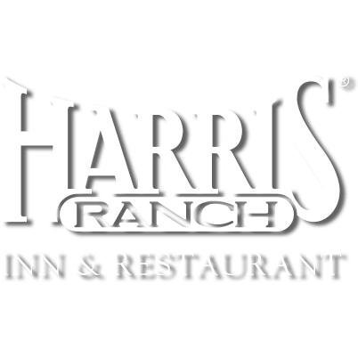 Harris Ranch Inn & Restaurant