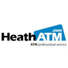 Heath ATM, Inc.