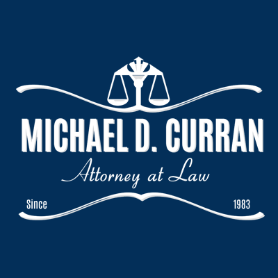 Michael D. Curran, Attorney at Law