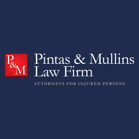 Pintas & Mullins Law Firm image 1