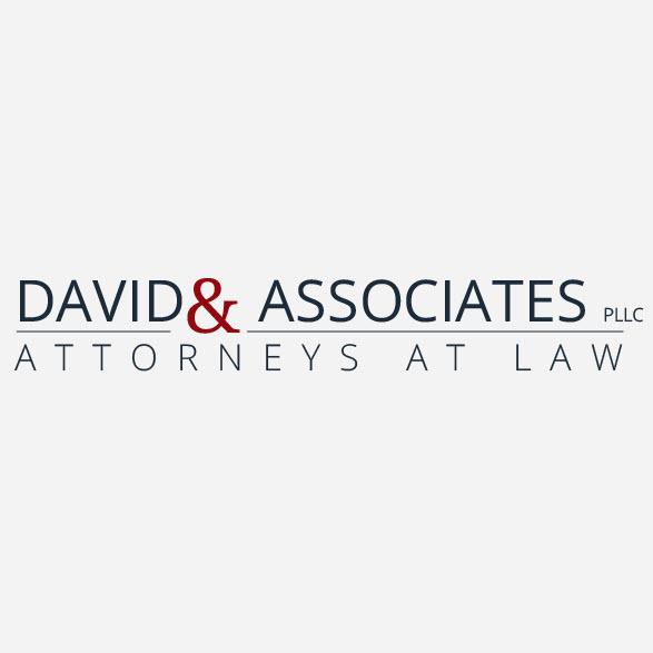 David & Associates, Attorneys at Law, PLLC image 1