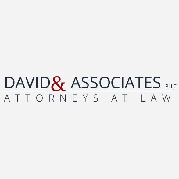 David & Associates, Attorneys at Law, PLLC