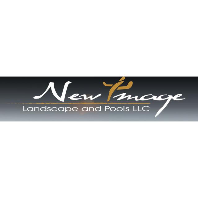 New Image Landscape and Pools LLC - Mesa, AZ - Landscape Architects & Design