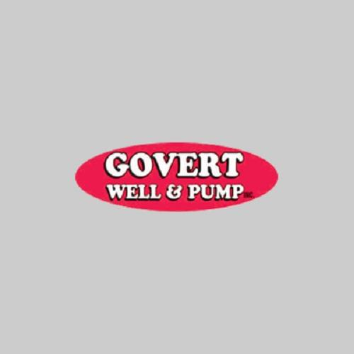 Govert Well & Pump Inc. in Janesville, WI, photo #1