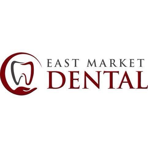 East Market Dental