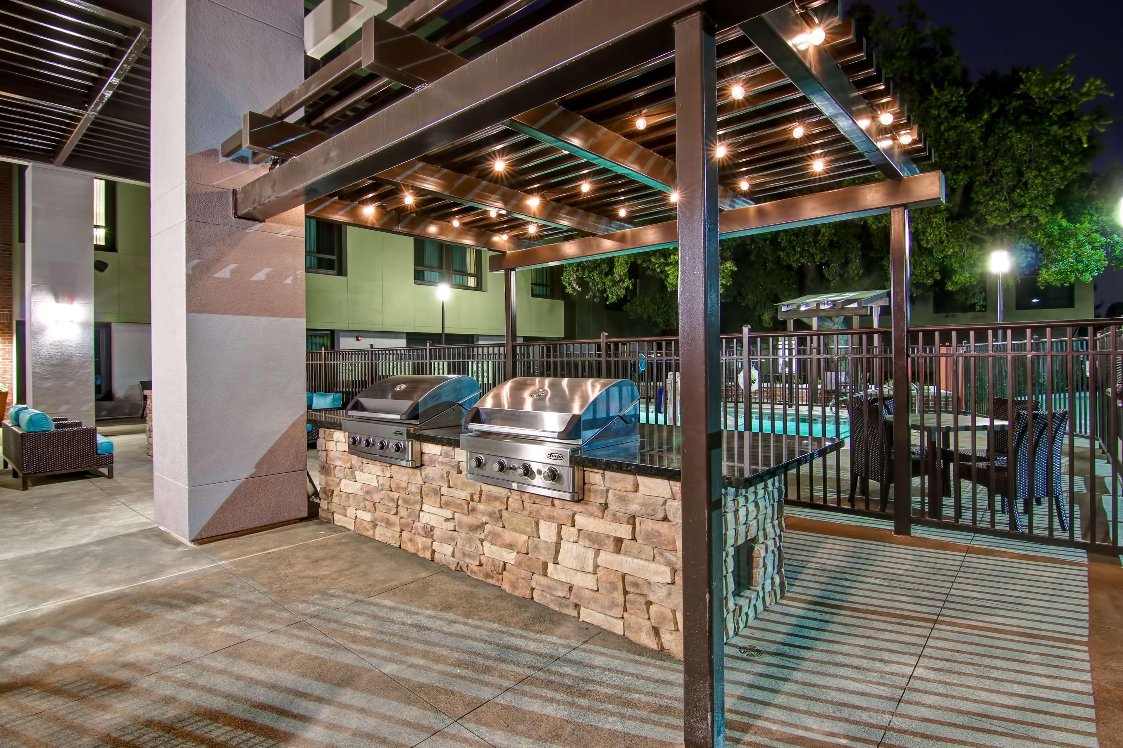 Homewood Suites by Hilton Palo Alto image 0