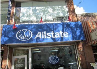 Peter Silletti: Allstate Insurance image 2