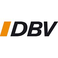 DBV Krankenversicherung - Service Center Freiburg in Freiburg im Breisgau