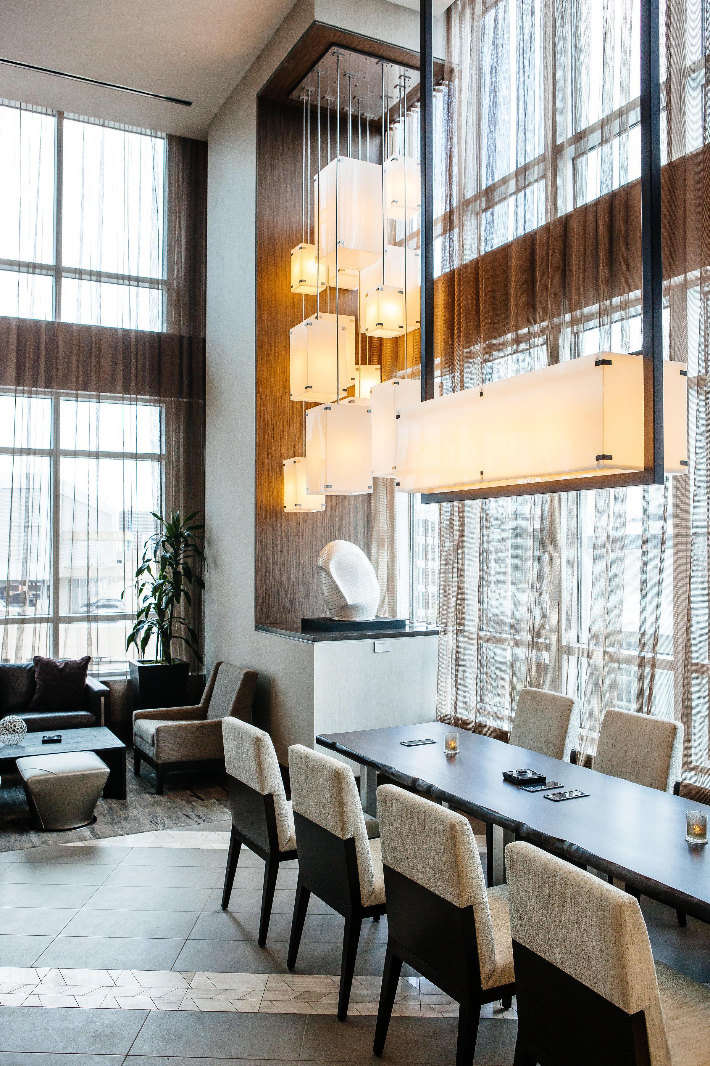 AC Lounge image 5