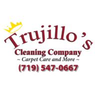 Trujillos Cleaning Company image 0