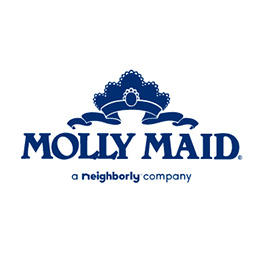 Molly Maid of Marin and West Contra Counties