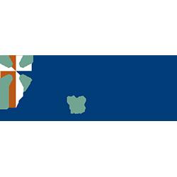 Primary Health Group - Ironbridge