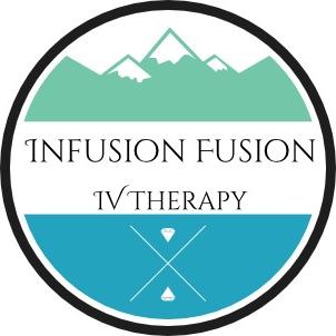 Infusion Fusion IV Lounge