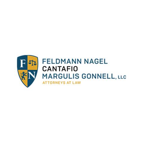 Feldmann Nagel Cantafio Margulis Gonnell PLLC image 4